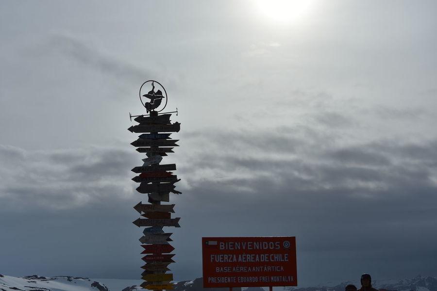 Antarctic Antarctic Peninsula Antarctica Bellingshausen Station Frei Station Polar  Polar Climate