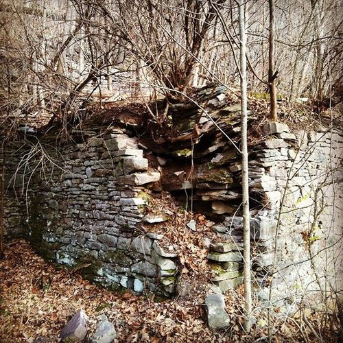 Explore Smalltown History Beautiful Loveit Instagood Architecture Ruins Mountains Naturelovers Nature Old Happy Lifeisgood SoberLife  Recoveryispossible