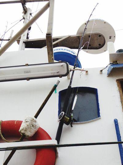 Denmark 🇩🇰🇩🇰🇩🇰 Torup Strand Nautical Vessel Fishing Boat Outdoors Close-up Sky Day Old Fishing Boat Beach Photography Trawler Fine Art Photography Fine Art Transportation Water Sea Fishing Gear Detail Iron - Metal