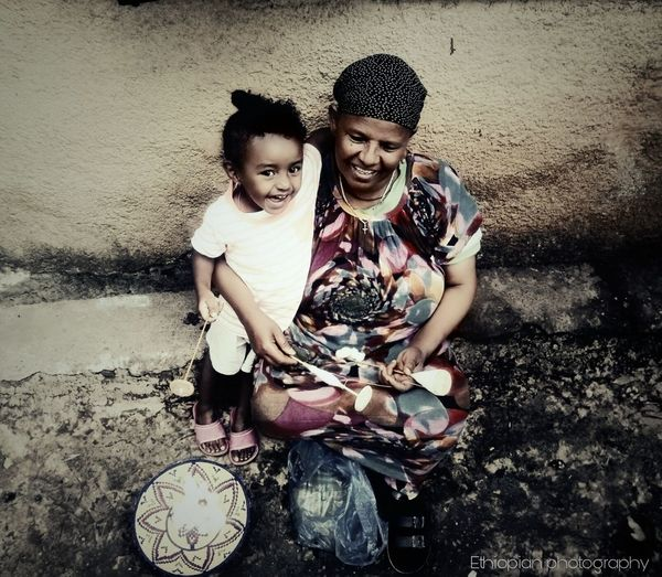 Family Love♥ So Intimate Love Photography Ethiopian Photography 🇪🇹