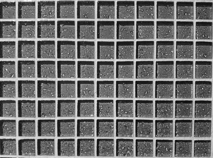 Full Frame Backgrounds Pattern Indoors  Repetition No People Close-up Tiles Water Drops Grout Grand Casino Interior Style Interior Design Design Decoration Built Structure Architecture Grouted Tiled Wall Wall Shower Grey White