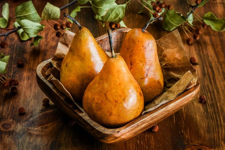 Holidayseason Holiday Food Thanksgiving Christmas Time Autumn Autumn Collection Pears Check This Out Taking Photos Enjoying Life Photo Of The Day Stock Photo Stock Image Photography Still Art Popular Food Porn Fall_collection