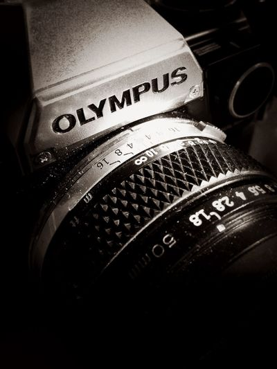 Shooting with the OM this weekend. OlympusOM Film Camera
