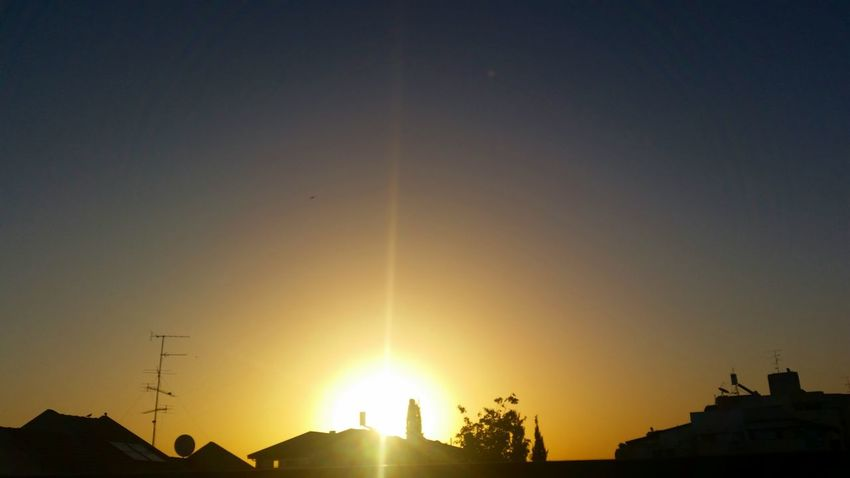 The Great Outdoors With Adobe Morning Sun Sunrise Good Morning World! 🔅☕ Nature On Your Doorstep From My Point Of View Urban Nature Sun Lovers Show Case May Skyporn Sky_collection Light Up Your Life!