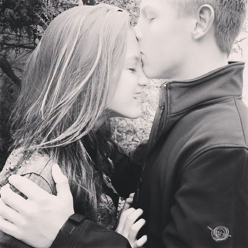 amazing night with this amazing guy . I wouldn't mind spending forever with you ? Oneyear Anevirsary Movies You me alonetime dinner kisses love forever reaturant fancy lovedit picture amazing tagsforlikes 32likes oftb bestfriends inlovewithmybestfriend fotooftheday @irvingdeswardt @karlivdmerwe