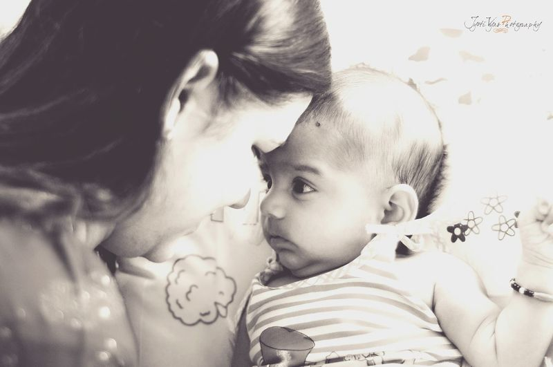 Little Siddhartha Kidsphotography Kid Mother And Son Motherslove Jyotivyasphotography Blackandwhite Kidphotographer