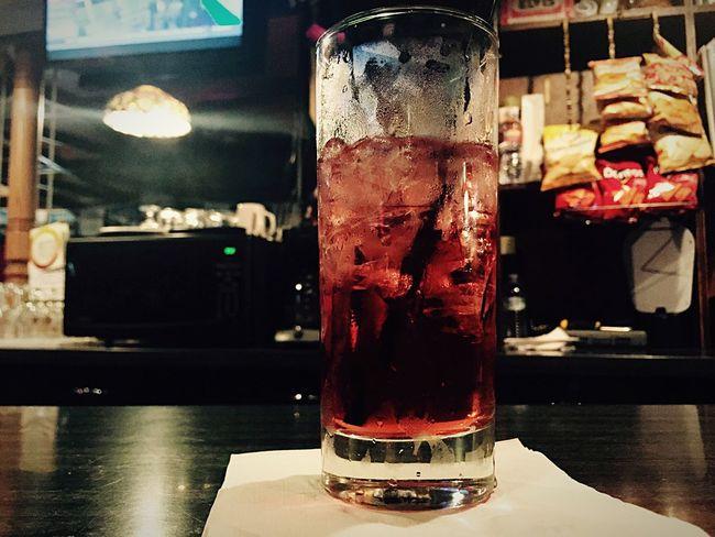 Drank. Alcohol Booze