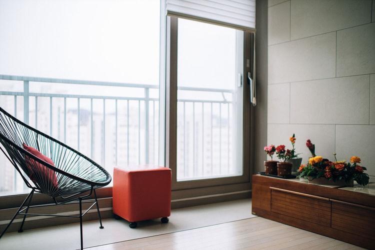 House Ordinary Day Snap Sony A7R Kerlee