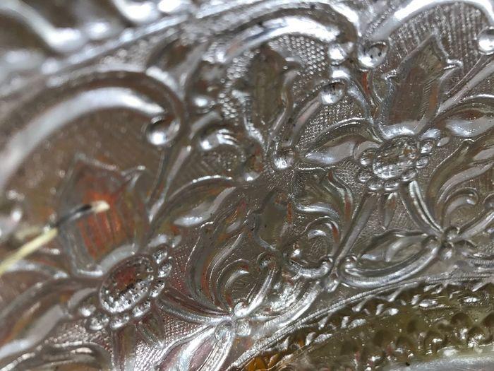 Thai Close-up