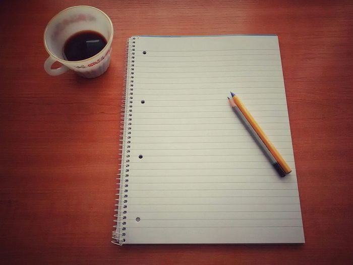 When the inspiration comes... Inspire Inspirational Inspiration Inspirations Writing Write Studying Study EyeEm Gallery Home Coffee Pencil Pen Paper Draw Drawing Composition Compose Enjoying Life Book Books Reading Create Creativity Desks From Above