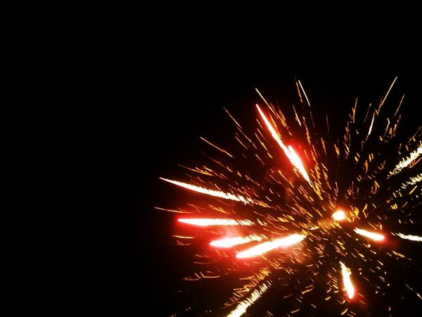 happy new year... Fireworks Happy New Year The Minimals (less Edit Juxt Photography) Me O My O Taking Photos