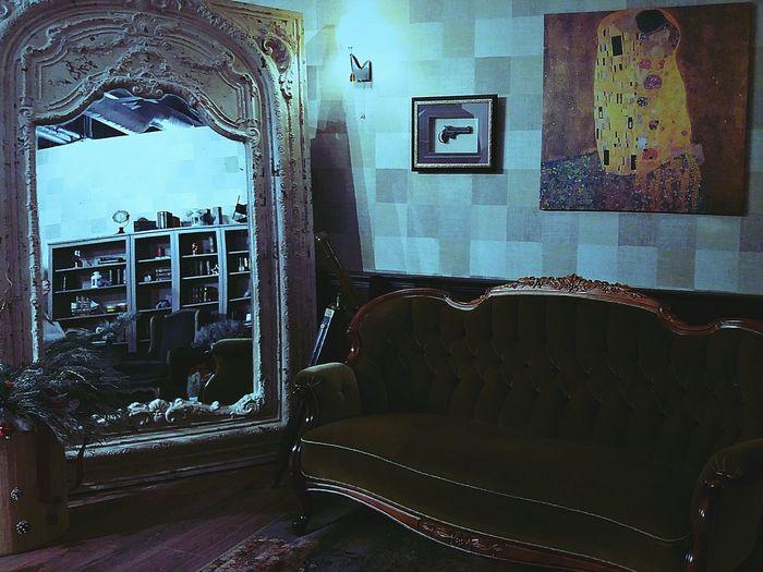 интерьер фотостудия дизайн фотостудии, г.кстово от идеи до воплощения кстово дизайн интерьера НижнийНовгород Russia Россия