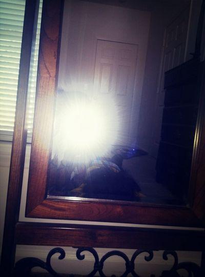 Shine Bright Like Me !!!!!!!