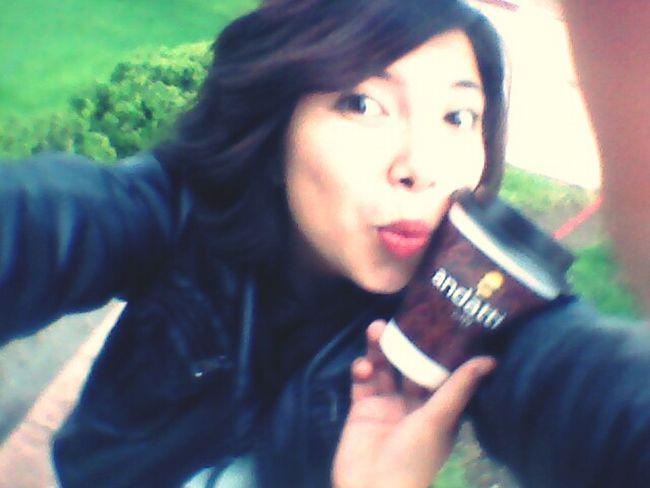 I <3 Café :D