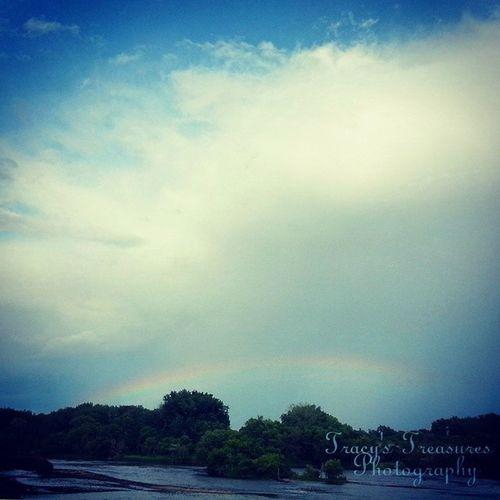 Tracys_treasures_photography , Igrsbest , Illinois , Chicagoigrs , tracyjule, summer, rainbow, manhappenins, tracyj2472, Manhattan, totheworldyoumaybeone