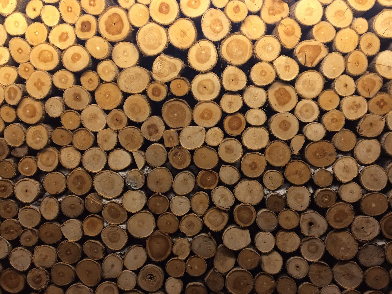 stack, abundance, log, large group of objects, timber, backgrounds, no people, finance, lumber industry, full frame, indoors, close-up, day