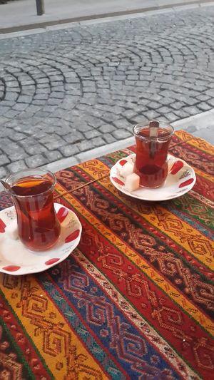 Nişantaşı Galatatower Şişli Osman Bey Sultanahmetcamii Taksim