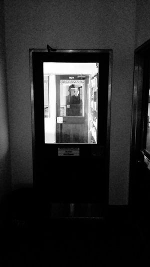 Vanishing Point Doors Old Buildings Doors To Perception