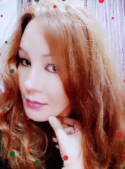 Thinkingoutloud Happy Chinese New Year Xong Ci Fa Cai wishing for a more prosperious year Wistful Thinking Lizara ❤️