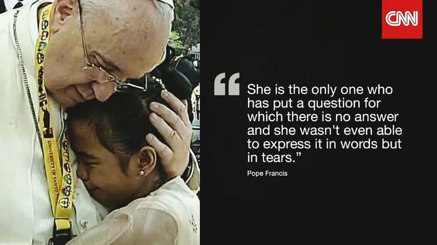 I cried a tear i wipe it dry...