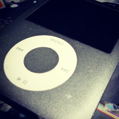 Ipod Nano 3g Old musiccrazyappleplayer