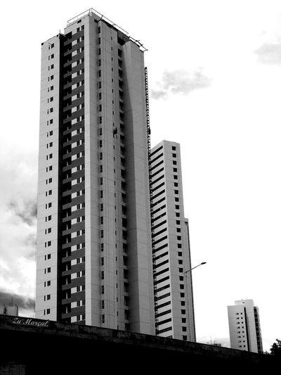 ArquiteturaeUrbanismo Arquetetura Tadaa Community Streetphotography Taking Photos Urban Geometry