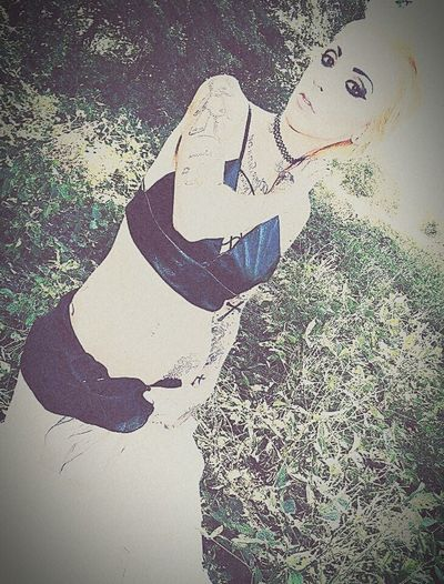 Taking Photos That's Me Enjoying Life Check This Out Tattoos Hello World MYheart TattooLove Tattoolife Lostsouls Tattoobabes River Love Taking Photos On The Way Enjoying Life Countryside Myrideordie Loving Life  Tattooedgirls Breathstattoos Lifestyles MyHope Needstattoos The Journey Is The Destination