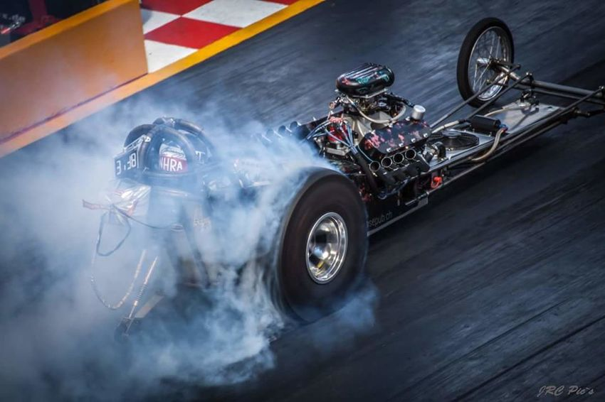 Motorsport Sport Outdoors Dragster Racing Dragracing Traffic Cars Hockenheimring NitrOlympX Autos Speed Car Motorcycle
