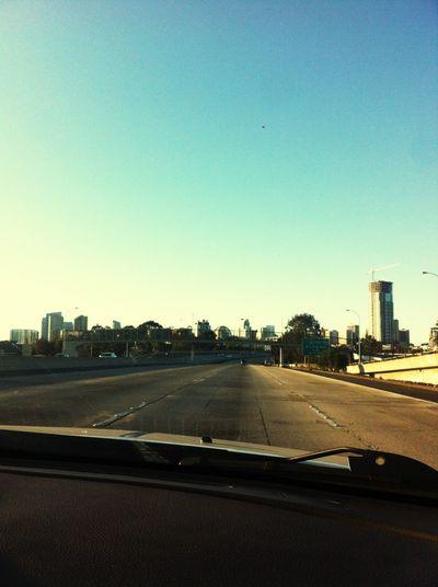 The EyeEm Facebook Cover Challenge Downtown San Diego Good Memories N & C