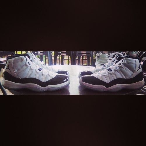 Back2back Cords4life Blackandwhite Grails kicks4life jordansdaily jsonmyfeet air