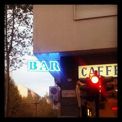 Blue Bar Colourmyseptember Red igerstorino mycity urban