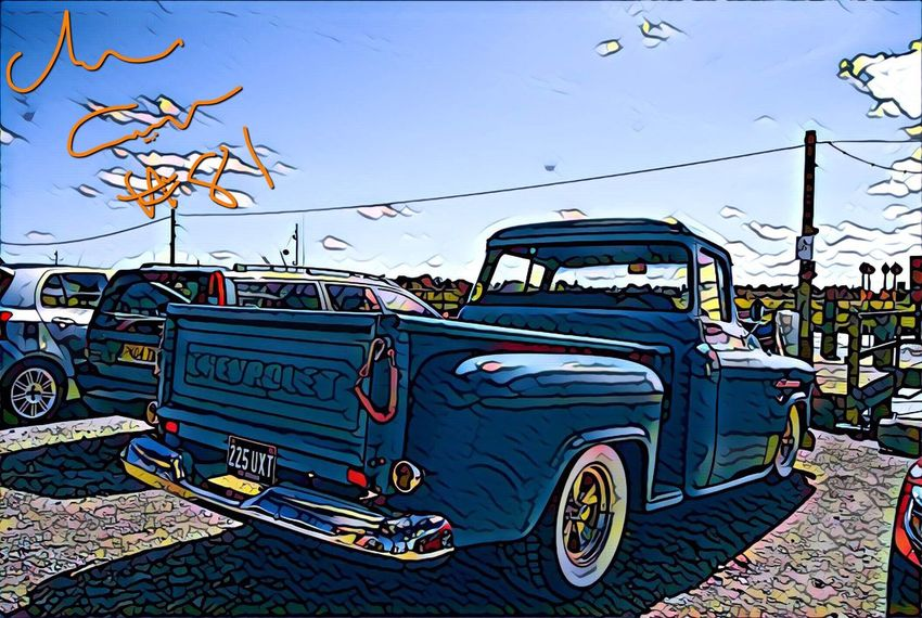 Chevrolet Pick Up Truck Http://c-m-m-cphotography.weebly.com Clasic Cars Classic Car Transportation