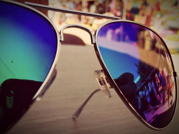 Sunglasses EyeEm Best Shots Summer