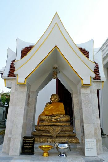 Thai Photo in Wat Thai. Thai Temple Thailand Photos Photo Thailand Buddha Statue Backgrounds Wat Bangkok Thailand. Thailand Tods Tada Statue Wat Thai Thai Style Buddha Outdoors Tradition History Bangkok Thailand.. Travel