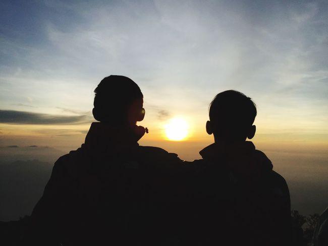 Sunrise 2818 Mdpl