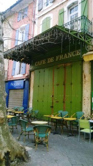 L'Isle-sur-la-Sorgue ... FR French Françaises Francais France France 🇫🇷 France Photos Frenchboy