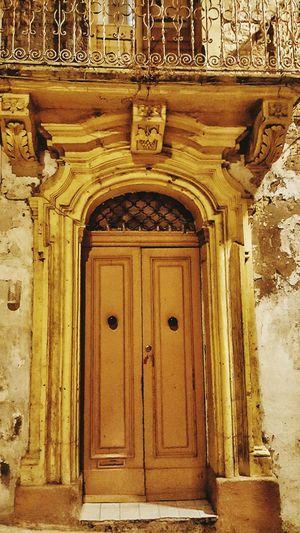 Malta Doors And Windows Around The World Puertas Y Portones Puertas Y Ventanas Puerta Door Doors Puertas