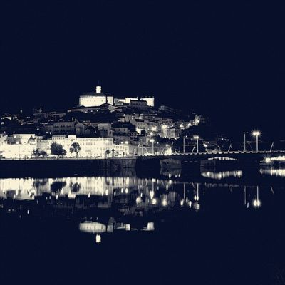 #igers #igersportugal #portugaligers #portugal_de_sonho #portugal_em_fotos #portugaloteuolhar #iphone5 #iphonesia #iphoneonly #instagood #instagram #instamood #instagramhub #canon #eos650 #p3top #ig_portugal #coimbra #igers_coimbra #mondego #riomondego #r Instagood Instagramhub Night Portugaligers River Igersportugal Mondego Bnw_portugal Canon Riomondego Iphoneonly Portugaloteuolhar Iphonesia Eos650 Instagram Portugal_em_fotos Igers_coimbra IPhone5 Bnwbutnot Coimbra Bnw_life Instamood Ig_portugal P3top Portugal_de_sonho Igers