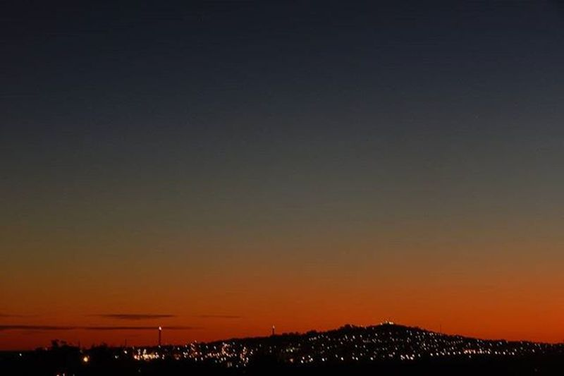 Contame de un atardecer... Sunset Sunsetlovers Sunset_madness World_bestsunset WORLD_BESTSKY Sky_sultans Worldbestgram Worldbestgram Fotos_inspiradoras_ Awesome_earthpix Cerrodemontevideo View Amazingview Audiovisualuruguay Uruguay_estrella Uruguaynaturaltv Uruguaynatural Uruguaypais Barriosdemdeo Americasplendorosa Igersuruguay Portadaigers Igerspostales Amateurs_shot Nikonphotography nikonistas