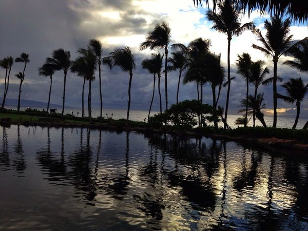 Hawaii Storm Taking Photos Hello World Hanging Out Check This Out