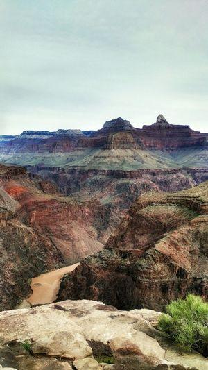 Plato Point...Colorado river,Grand Canyon Grand Canyon Colorado River View