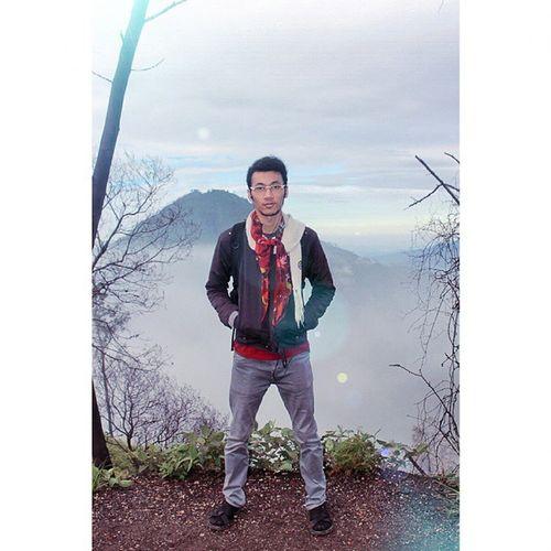 Editnya via 360 Fotokemaren Telatposting Fotografi Trip TheHiddenParadise Bondowoso IjenCrater Explorebondowoso Exploreindonesia