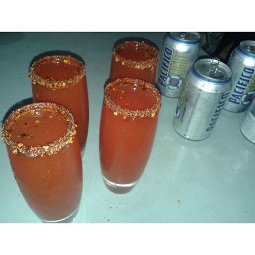 Sinfiltroporqueporsisoloeshermoso Ricote Beer
