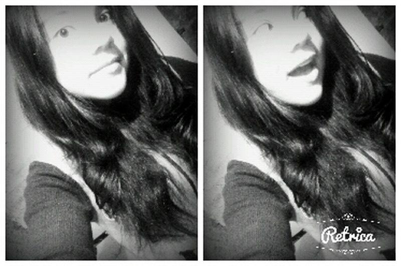 selfie. ♥ Rainy Days Taking Photos Relaxing Relaxing