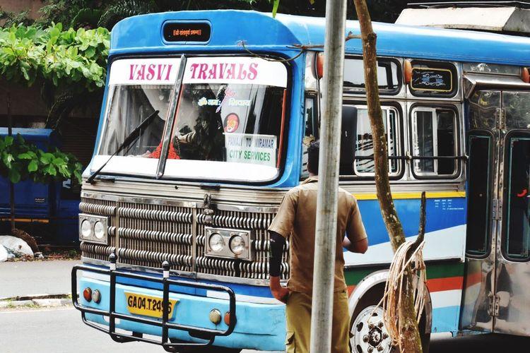 Berlin Love Transportation India Goa Public Transportation Travel Your Ticket To Europe