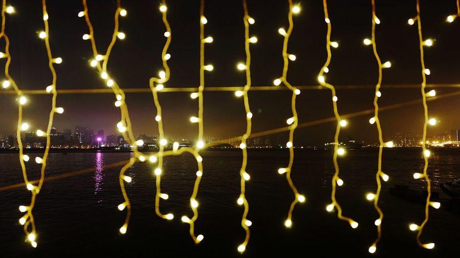 illumination LED HongKong Discoverhongkong Leica Leicaq Nightphotography Streetphotography LED Illumination EyeEm Best Shots EyeEm Best Edits 香港 夜景 Eye4photography  EyeEm Gallery Eyeemphotography Pmg_hok