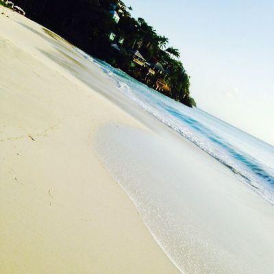 Beach Day Beautiful Enjoying Life Awesome