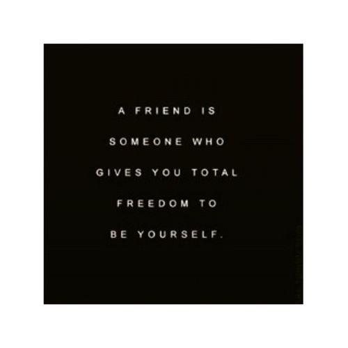 ❤🔝 Friends Gentenormale Graziedicuore Instaspecial Instafriends Instalove Instalovely InstaFriendship Likeforme Likeforlike Likeforfollw Followforfollow