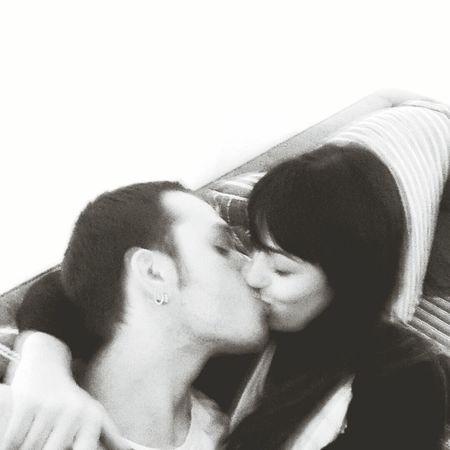 My Girlfriend <3  Miki