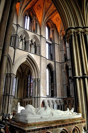 Worcester Cathedral Worcestershire Uk Magnificent Architecture Awesome Architecture Ancient Building